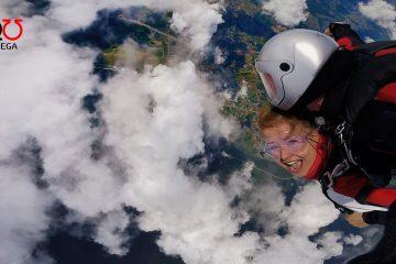 kurs spadochronowy gliwice